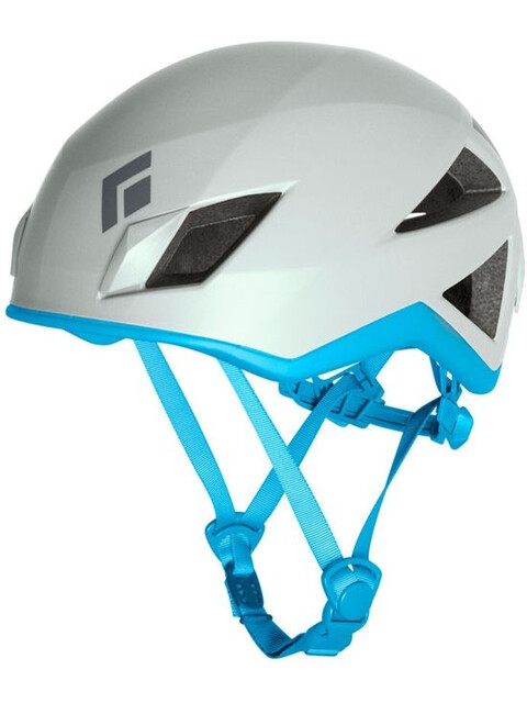 Black Diamond W's Vector Helmet Glacier Blue